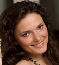 Ольга Исаковская