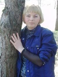 Татьяна Затула, 7 ноября 1981, Минск, id136428882