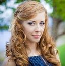 Ксения Афанасьева фото #12