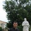Андрій Югач | Львов