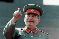 Александр Северов, 3 августа 1983, Москва, id109254028