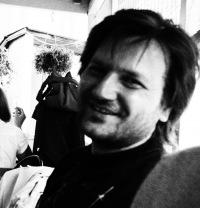 Андрей Сыров, 18 июня 1975, Ивано-Франковск, id26011824