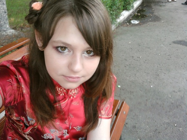 Валентина Кожевникова |