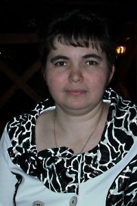 Оксана Устимчук, 15 декабря 1979, Луцк, id111152815