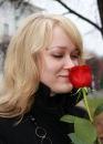 Фото Татьяны Севастьяновой №3