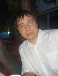 Сурен Геворкян, 3 октября 1986, Краснодар, id83663306