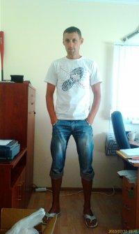 Виктор Неретин, 7 августа , Сочи, id92097705