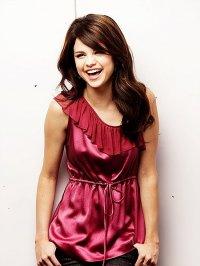 Selena Gomez, 20 апреля , Москва, id96039943