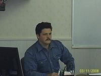 Андрей Яценко, 15 октября 1974, Барнаул, id109912287
