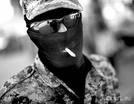 Аль Каида, 26 февраля 1989, Тверь, id80215214