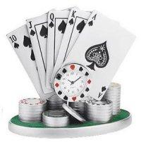 Король Покера, 9 декабря , Челябинск, id81502396