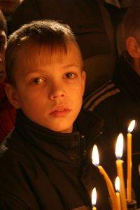 Санёк Мутнеев, 27 декабря , Москва, id85482996