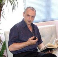 Виктор Андреев, 15 октября , Санкт-Петербург, id14854486