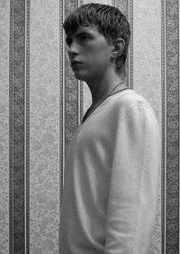 Дмитрий Сизов, 19 января 1990, Херсон, id16702180