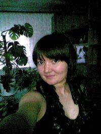 Энже Вафина, Казань, id19200232