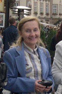 Надежда Кожевникова, 5 апреля 1950, Омск, id20543242