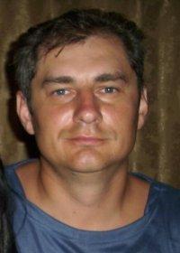 Алексей Дрозд, 23 мая , Витебск, id28903767