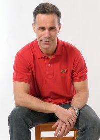 Germano Facchinetti, 12 июня , Владивосток, id42655859