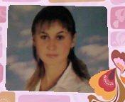 Ксюха Прізвище, 3 февраля 1991, Львов, id42723755