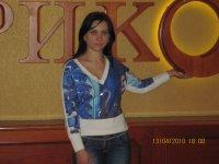 Olga Osipenko, 1 сентября , Москва, id51684531
