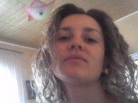 Мари Новицкая, 8 февраля 1986, Николаев, id62612117