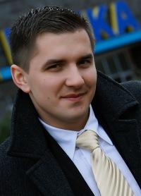 Сергей Хомутский, Ennigerloh