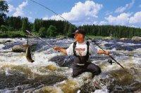 Рыболовные товары - Другое в Великом Новгороде.