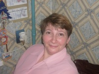Маргарита Торочкина, 5 июля , Нижний Новгород, id113020497