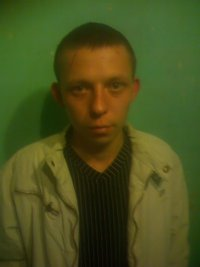 Egor Egor, 9 марта 1998, Санкт-Петербург, id86835882
