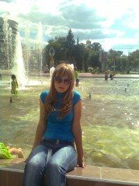 Лерка ***, 4 августа , Донецк, id89492627