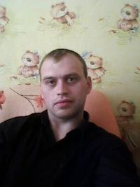 Евгений Сидоренко, 21 декабря , Миасс, id101178641