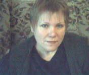 Таня Пустовойтенко, 23 июня , Николаев, id159199819