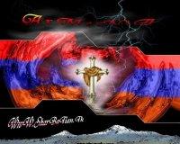 Славик Мхитарян, 23 июня 1990, Барнаул, id86409580