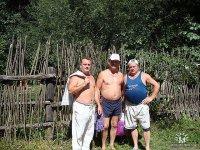 Василий Долгов, 2 апреля , Казань, id97107337