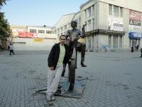 Anton Safronov, 19 августа , Пружаны, id114875117