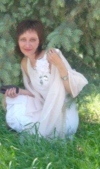 Galina Ermakova, 7 марта 1981, Ставрополь, id88648316