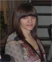 Татьяна Пучкина, 29 декабря 1969, Ростов-на-Дону, id110247355