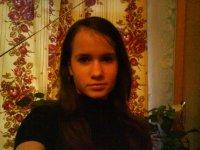 Танюшка Береснева, 18 сентября 1985, Омск, id96202499