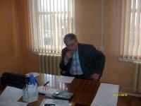 Владимир Балабанов, 15 июня , Краснодар, id77315610