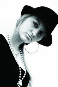 Елена Харина, 7 ноября 1991, Санкт-Петербург, id94608308