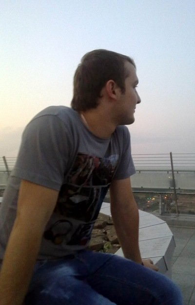 Александр Флорьянович, 3 февраля , Минск, id11269475