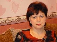 Светлана Козлова, 11 февраля 1996, Москва, id112223058