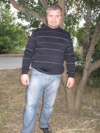 Вячеслав Назаренко, 6 марта 1991, Челябинск, id28285319
