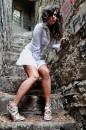 Maria Eckles - фото №55