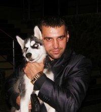 Artyom Minasyan, Москва, id82437194