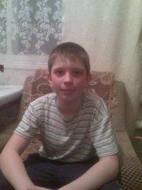 Максим Чернов, 5 ноября 1998, Казань, id82439667