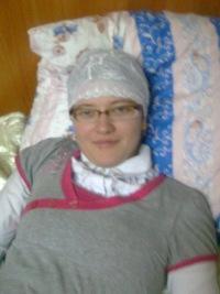 Ильшат Мавлетов, 11 января , Богатые Сабы, id111241372