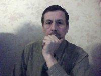 Dima Mensikov, 25 октября 1990, Вологда, id89003103
