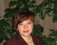 Юлия Павлова, 4 февраля , Омск, id113182696