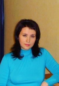 Татьяна Першукова, Соликамск, id57141992